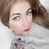 Ирина, 38, г.Мозырь