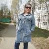 Elena Petrova, 38, г.Иваново