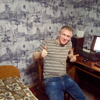 Миша, 32, г.Darzyno