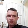 сергей, 38, г.Ялта