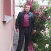 Анатолий, 28, г.Черкассы