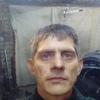 Валентин, 44, г.Саратов