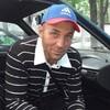 Руслан, 40, г.Новочеркасск