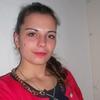 Юлия, 24, Нова Каховка