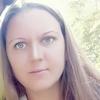 Виктория, 32, г.Одесса