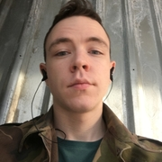 Артём, 23, г.Ивантеевка