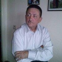 Володя, 60 лет, Стрелец, Пермь