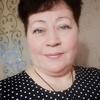 Надежда, 59, г.Самара