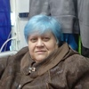 Татьяна, 63, г.Томск