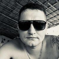 Алик, 43 года, Дева, Набережные Челны