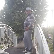 Игорь 79 Санкт-Петербург