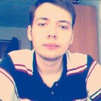 Артём, 23 года, Дева, Хабаровск