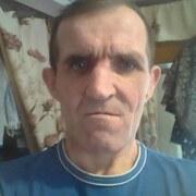 Alex, 47, г.Зубова Поляна