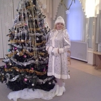 Валентина, 37 лет, Дева, Санкт-Петербург