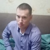 Ilya, 35, Zaraysk