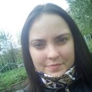 Наталья, 22, г.Нижний Тагил