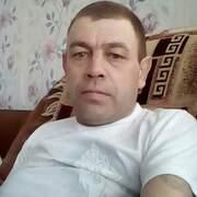 Андрей сапаров, 41, г.Набережные Челны
