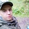 Николай, 21, г.Касимов