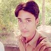 Tahir, 30, г.Исламабад