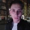 Андрей, 25, г.Лиски (Воронежская обл.)