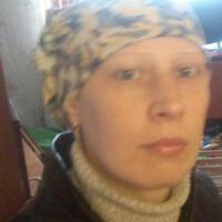 Вера Шилина, 33 года, Рыбы, Варнавино