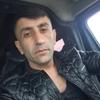 Карен, 37, г.Калининград