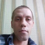 Александр, 32, г.Чердаклы