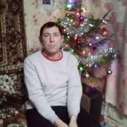 Олег 51 Нижняя Салда