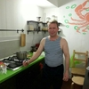Sergey, 56, Isilkul