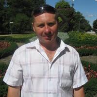 Юрий, 43 года, Рак, Майский