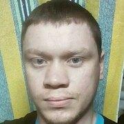 Макс, 28, г.Ясногорск