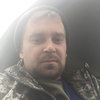 Evgeniy, 31, Troitsk