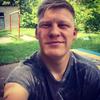 Taras, 25, г.Краматорск