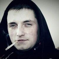 Петр, 28 лет, Лев, Новосибирск
