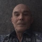 Сергей 57 Богданович