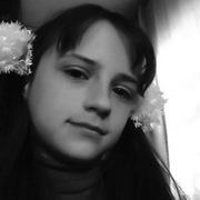 Анастасия, 28, г.Кокшетау
