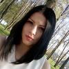 анна, 20, г.Орша