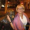 Юлия, 42, г.Нижний Новгород