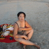 ирина, 43, г.Цаган-Аман