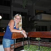 Ольга, 36, г.Ульяновск