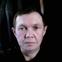 Олег, 46 лет, Дева, Саратов