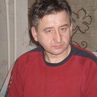 Горан, 57 лет, Весы, Москва