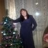Татьяна, 33, г.Суздаль
