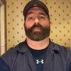 Darren, 58, Detroit