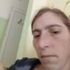 Надежда Юкольчук, 30, г.Симферополь