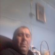 Радик 44 Димитровград