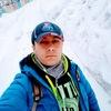Сергей, 30, г.Петропавловск-Камчатский