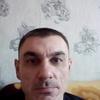 Иван, 41, г.Черногорск