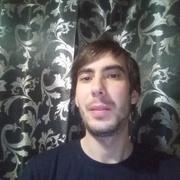 Юрий, 28, г.Шебекино
