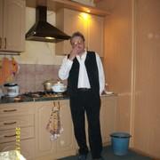 валера, 52, г.Ногинск